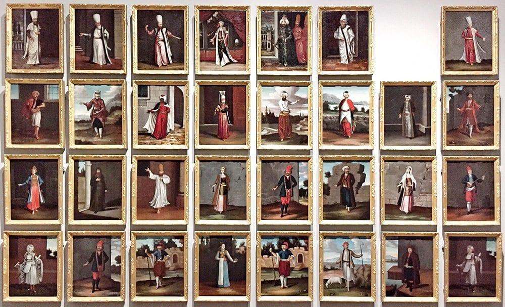 rijksmuseum amsterdam art instameet emptyrijks