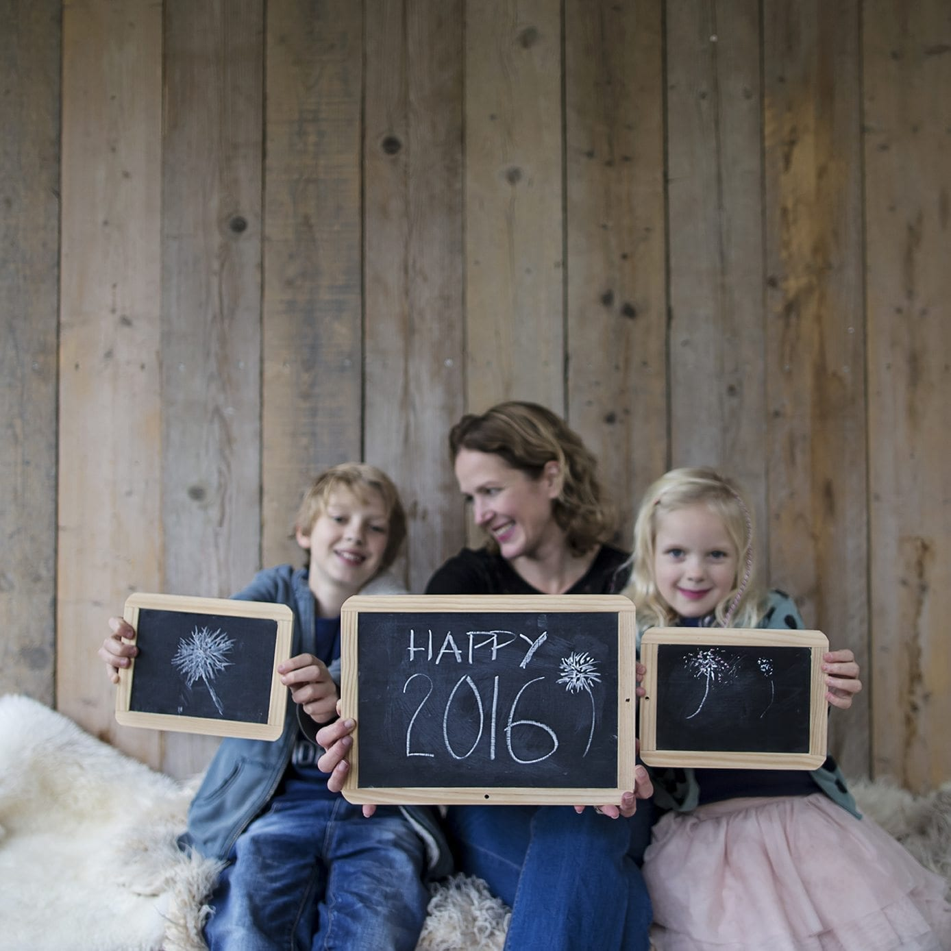 chistmas card Lifestyle family session photography picturelyspoken marianne hope