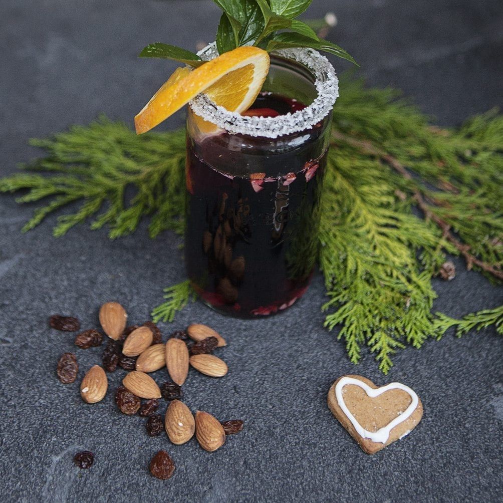 mulled wine recipe commercial lifestyle photography picturelyspoken marianne hope