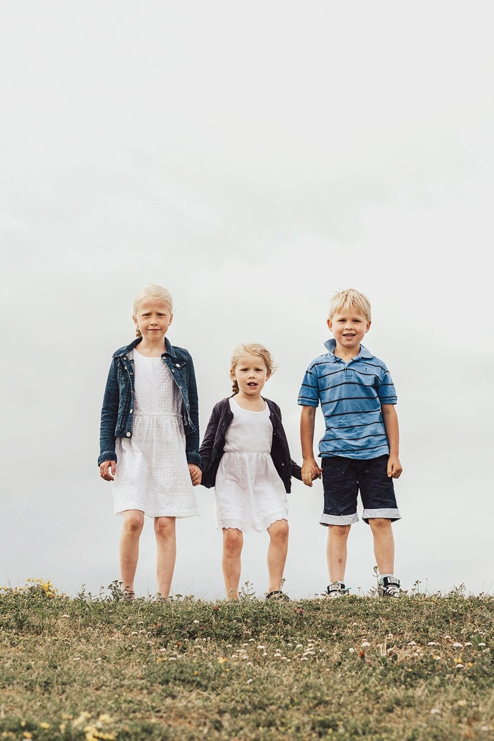 Lifestyle family session photography picturelyspoken marianne hope