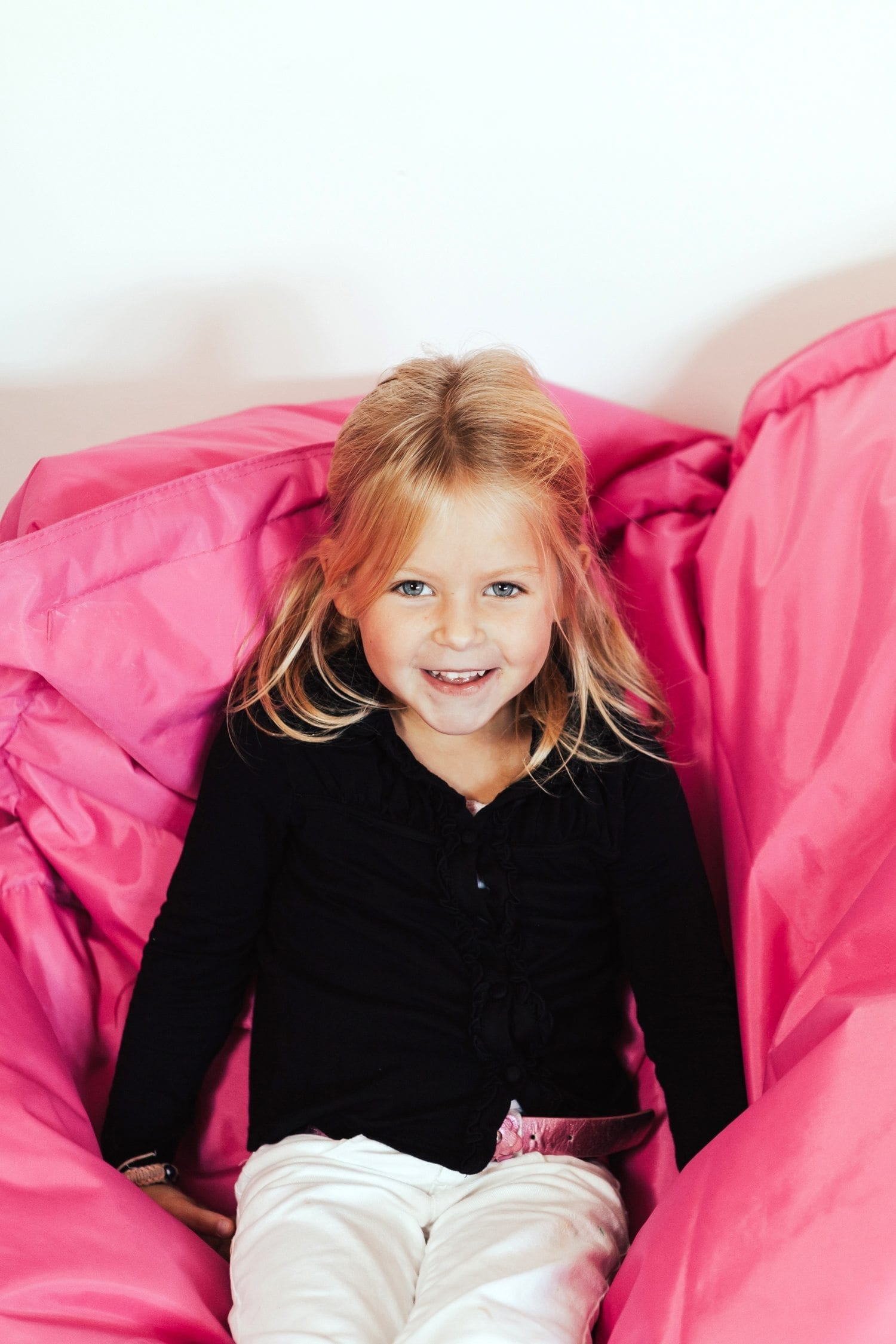 Lifestyle family home session girl portrait lifestyle photography picturelyspoken marianne hope