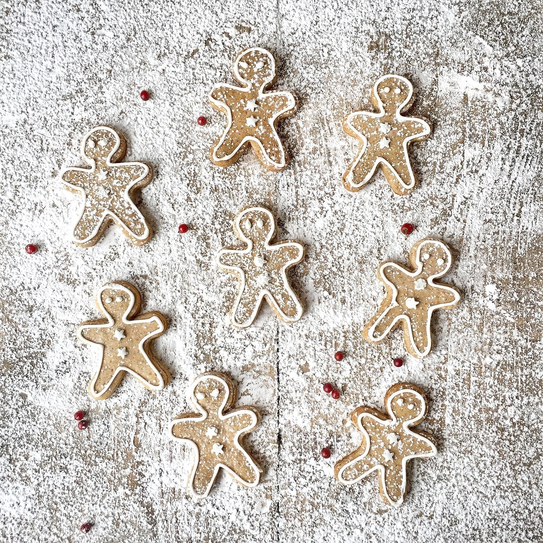 homemade scandinavian gingerbread cookies food cookies baking christmas traditions norwegian picturelyspoken cookies