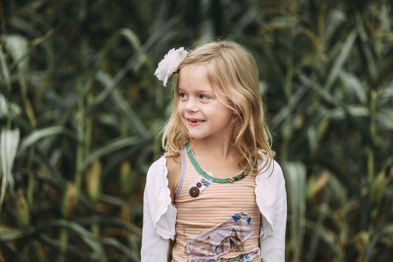 girl portrait edited retouching lifestyle photography picturelyspoken