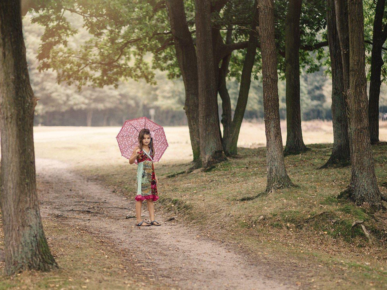 cute girl edited retouching lifestyle photography picturelyspoken