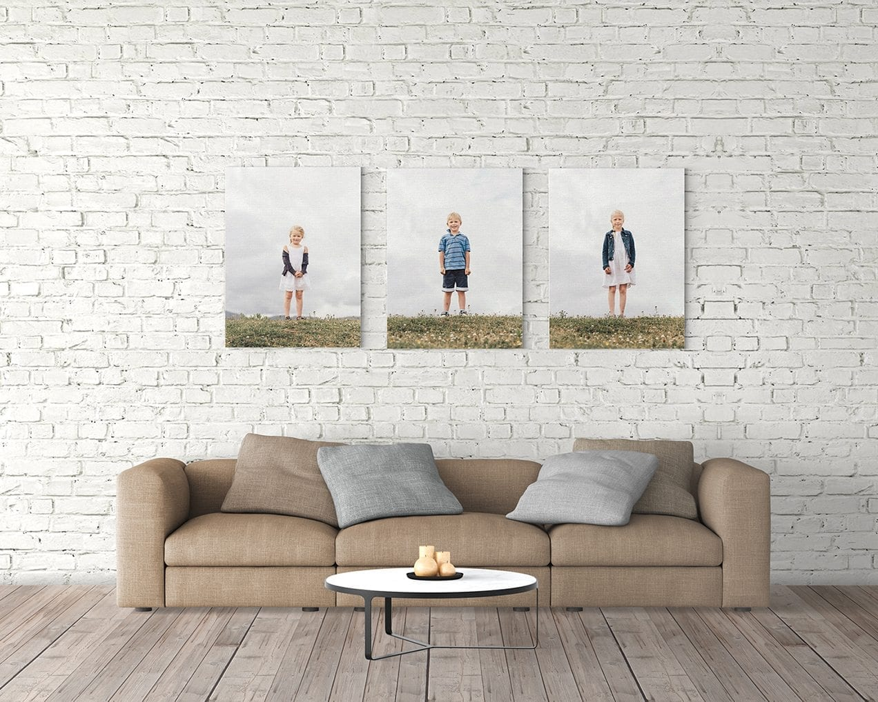art on wall lifestyle print products wood foam Fine Art prints lifestyle photography picturelyspoken