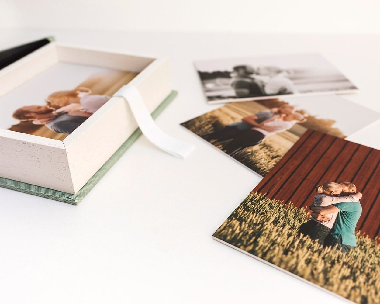 Fine Art boutique prints with box lifestyle photography picturelyspoken