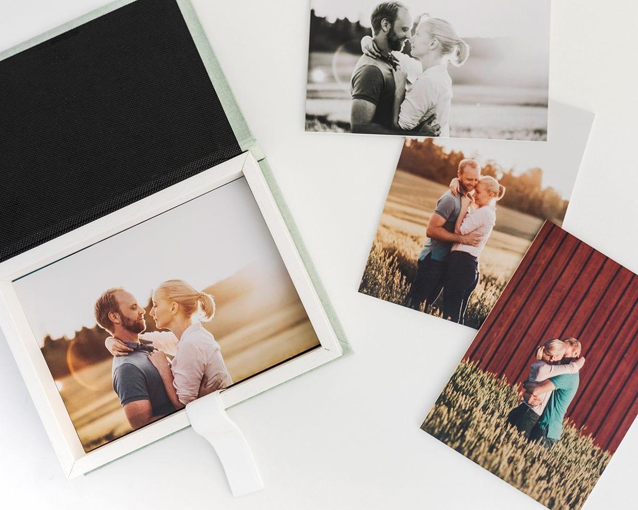 Fine Art prints lifestyle photography picturelyspoken boutique prints with box
