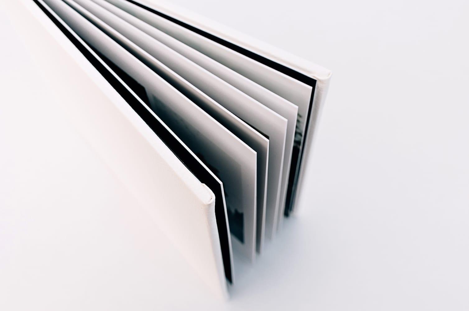 mini album, fotoboek, fotoalbum, picturelyspoken, photo products, fotoproducten, moederdag aanbieding, fotosessie