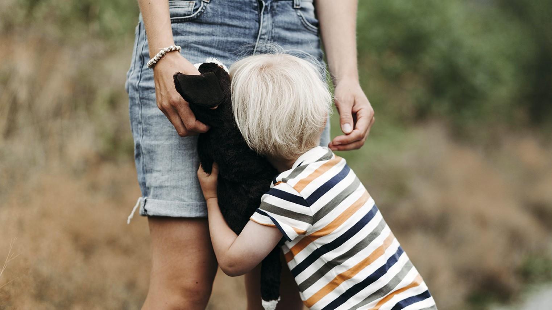 Lifestyle fotograaf Marianne Hope Picturelyspoken familiefotografie family photography