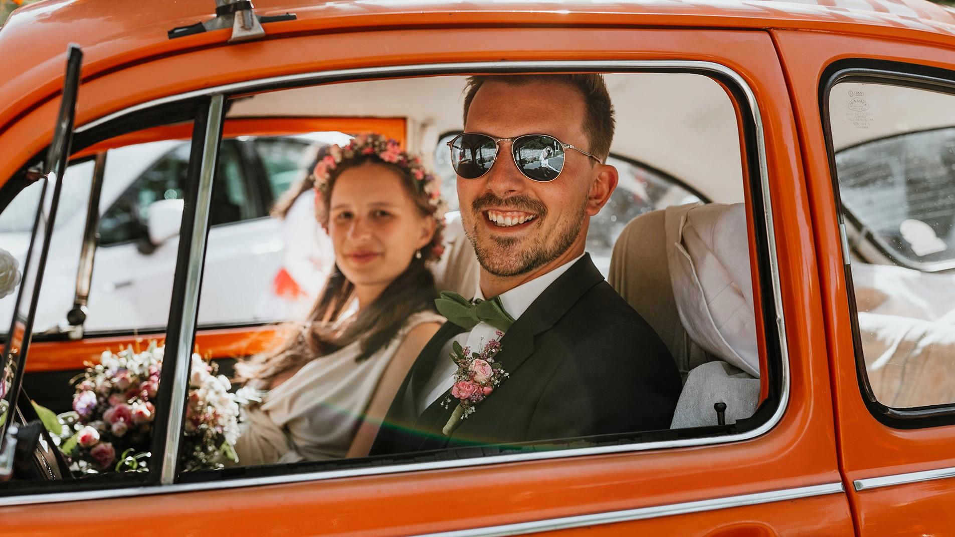 Lifestyle fotograaf Marianne Hope Picturelyspoken bruiloft wedding