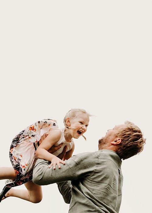 Personal branding, familie- en portretfotograaf Marianne Hope Picturelyspoken
